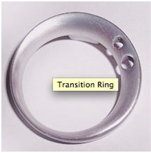 Transition Ring